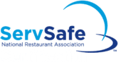 servsafe_Certification_serve_it_up_safe-e1593440843993